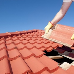Roofers Bournemouth, Roofing Bournemouth, Roof Repairs Bournemouth, Flat Roofing Bournemouth, New Roofs Bournemouth, Roofing Company Bournemouth
